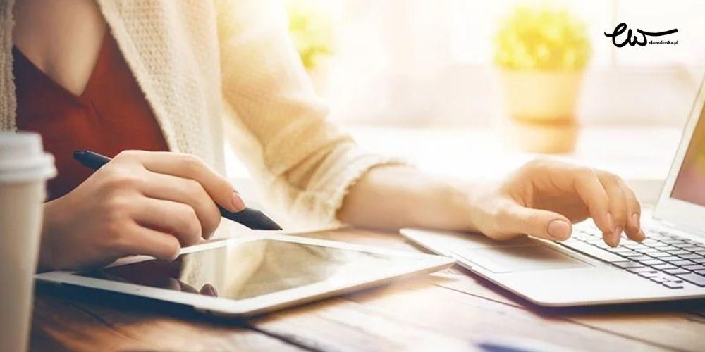 Kiedy zatrudnić Wirtualną Asystentkę?