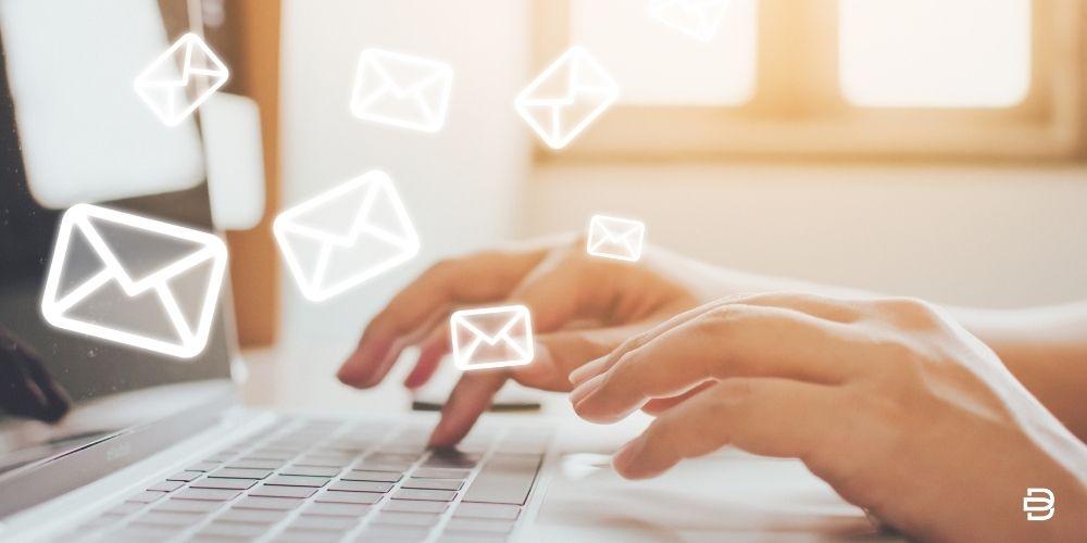 Newsletter – dlaczego jest takważny?