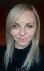 Aurelia Miotk